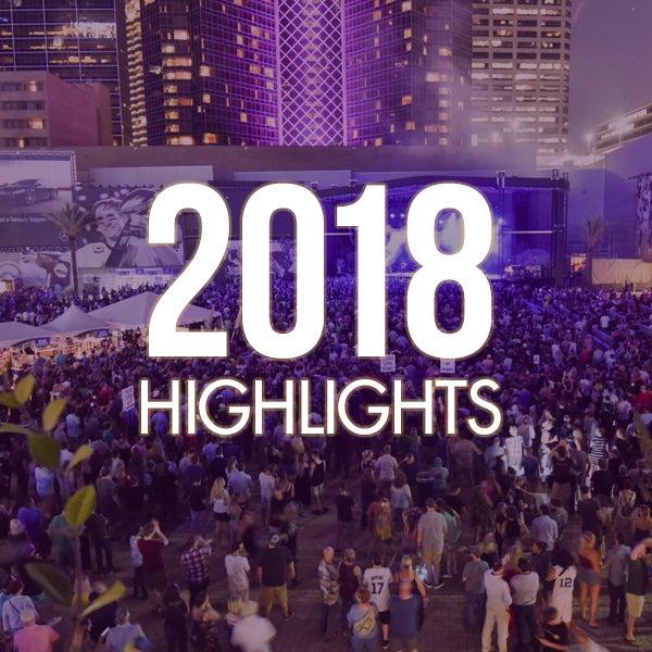 2018-Highlights.jpg