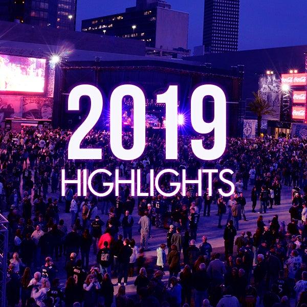 2019 Highlights Draft.jpg