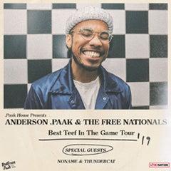 AndersonPaak-thumb.jpg