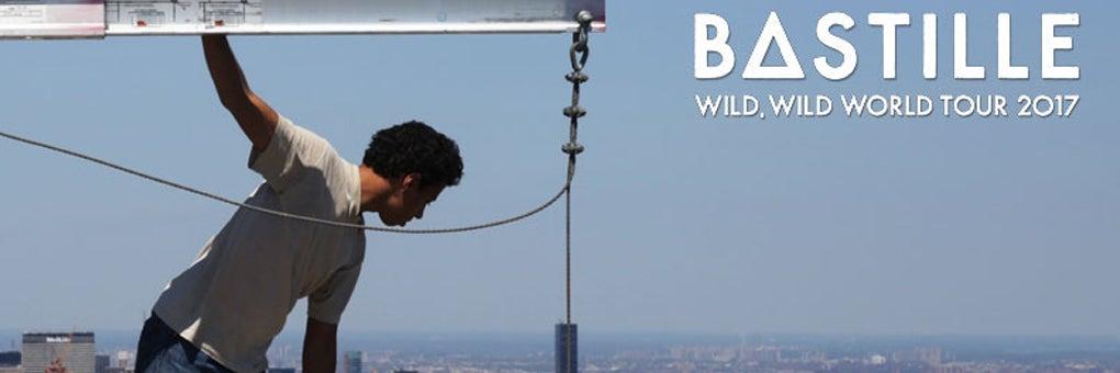 Bastille-Slider.jpg