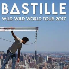 Bastille-thumb.jpg