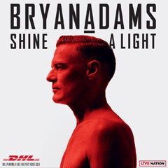 BryanAdams-Thumb.jpg