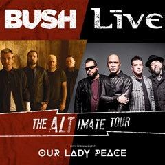 Bush-Thumb-Update.jpg