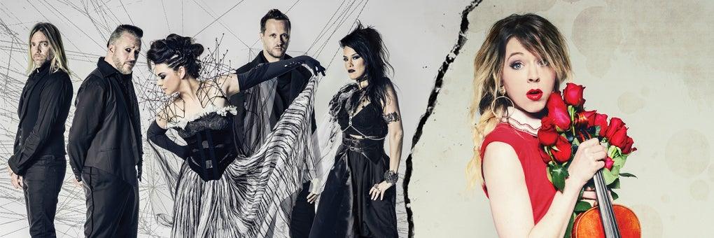 Evanescence-Slider.jpg