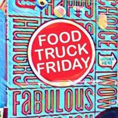 Food-truck-thumb.jpg