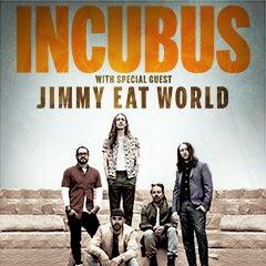 Incubus-Thumb.jpg