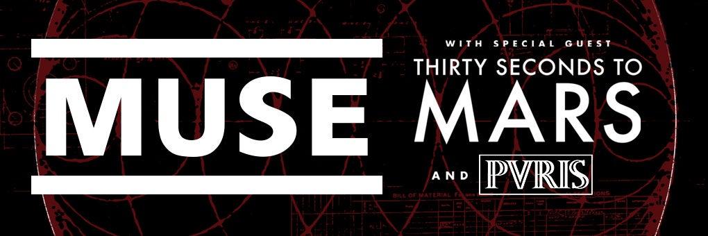 Muse-SliderMain.jpg