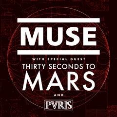 Muse-Thumb.jpg