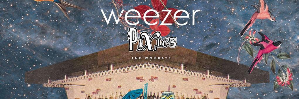 Weezer-Slider.jpg