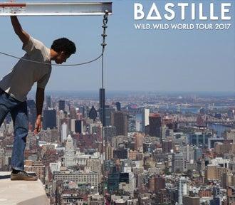 bastille-bucket.jpg