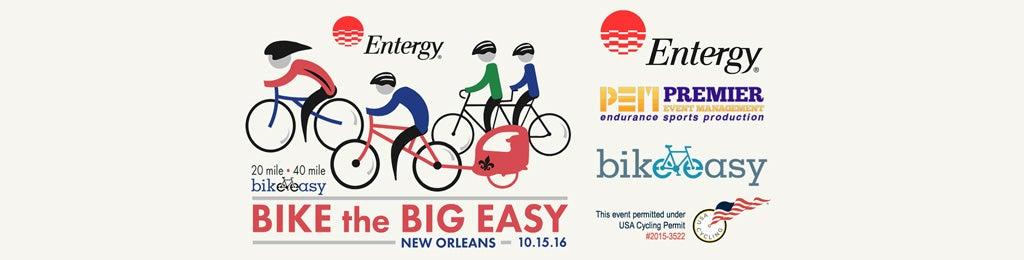 bikebigeasy2.jpg