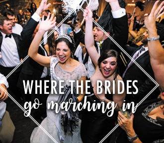 bridal-bucket.jpg