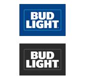 bud-light-2.png