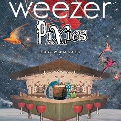weezer-thumb.jpg