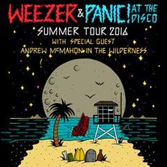 weezer-thumb-new.jpg