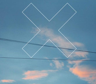 xx-bb.jpg